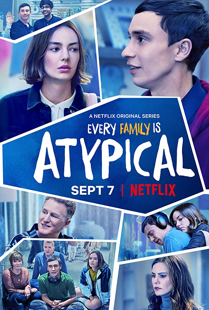 atypical2