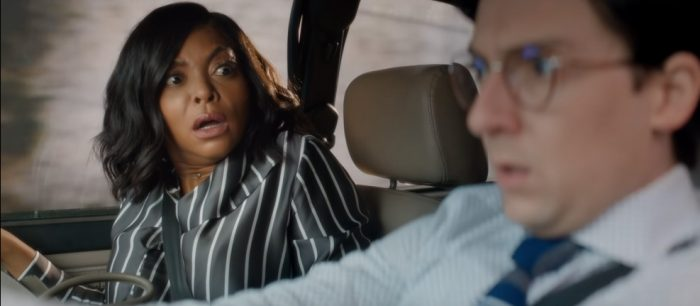 whatmenwant-tarajiphenson-car-assistant-700x306